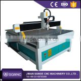 woodworking machine 9kw , wood engraver machinery , wooden door cnc router engraving machine