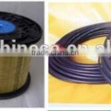 brass clad steel wire for rubber hose