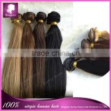 Golden Supplier 7A Wholesale 100% Unprocessed Virgin Brazilian Hair/Peruvian Hair/Malaysian Hair/Wig