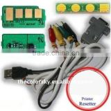(cs-s921) DIY chip resetter and software for samsung ML 1660/1665/1667/2245/2241/1640/1641/1645
