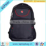 Weekend high quality fashion urban sport backpack