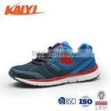 China Brands New Wholesale Cheap Price Light Weight Sport Shoes Hiking Shoes For Sale