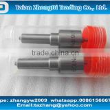 Diesel hot sale DLLA161PN109 / 105017-1090 / 9432610720 / NP-DLLA161PN109 injector NOZZLE for I*SUZU