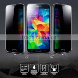 Touch screen protector film for mobile phone, smartphone screen protective film for samsung galaxy s5 mini tempered glass