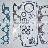 4G93/N31W car engine Seal Gasket Engine Gasket Set MD970445