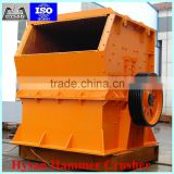 Milling Stone Hammer Crusher from Machinery Plant for sale