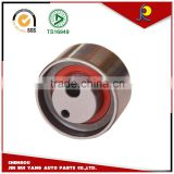 Original Engine Spare Parts Tensioning Pulleys for Timing Belts for CHANA Parts