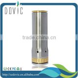 top selling in US market mechanical astro mod/nemesis mod/hades mod clone with high quality