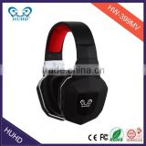 Shenzhen Electronics Hot Selling Optical Fiber Gaming Headset Wireless Gaming Headset For XBOX ONE/PS4/PS3