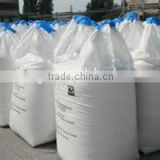 Textile Industry Raw Material High Grade Caustic Soda Ash