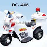 Cool baby motorcycle Electric children motorcycle electric motorbike children motorbike