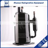 R410a hitachi Rotary Compressor2R11( air conditioner , portable air compressor,full closed piston compressor)