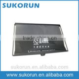 kinglong car window sunshade curtain