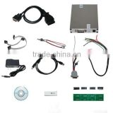 FGTech Galletto 2 Master EOBD2 with high-speed USB2 chip tuning V50 system PROGRAMMING all Cars, Trucks