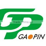 Shenzhen New Gaopin Sports Goods Co., Ltd.