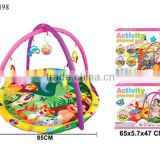 2014 hot NEW baby rubber mat