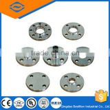 ansi 150lb carbon steel A105 forged flanges                                                                                                         Supplier's Choice