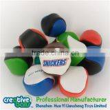 juggling ball,toy ball,hackysack,kick ball,stress ball,pu ball,stuffed ball,sand bag,foot