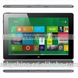 "wholesale best selling 10 point IPS 10 "" quad core faster win8 tablet new high quality 4G/ 3G tablet pc on sale --W103"
