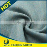 New Products Wholesale merino wool blend felt fabric