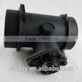 Japanese Car Mass Air Flow Meter Sensor 22680-4W000