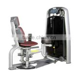 Well-known For its Fine Quality Sports Fitness Equipment China Free Weight Gym Equipment Adductor/Inner Thigh