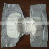 ultra-thin disposable Economic adult diaper ,adult diaper manufacturer from China, adult diaper wholesale