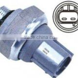 Air Conditioning Pressure Switch for HONDA