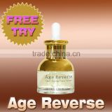 Private label anti aging serum beauty product vitamin c serum anti aging serum for mesotherapy