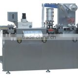 Machine for Capsule Blister Packing Automatic Aluminum and Plastics Pills