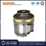 Best price Dension T6 hydraulic vickers V10 V20 V VQ vane pump cartridge kits