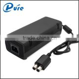 12v ac adapter for xbox 360 slim power supply for xbox360 slim adapter power supply cord cable for xbox360