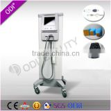 OD-R80 Three kinds of treatment tips thermageer rf face lifting