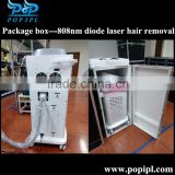 8.4 Inches Laser Hair Removal Machine Permanent Hair Removal Diode Face Laser 808nm Hair Removal Laser Hair Removal Germany Women