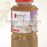 Kaiseki sushi rice vinegar with great quality