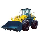 Inquiry about sell wheel loader