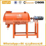 5-10T/h dry mortar production line for sale,best price best quality