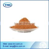 Brown/ Blackish Brown/Dark Brown powder 10% off/discount/hot sale SGS approved quality cocoa powder factory