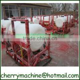 hot sale Tractor mounted Rod boom Sprayer with super quality