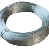 High quality galvanized wire for staples