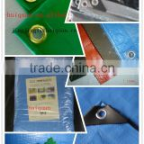 PE plastic crystal sheet all color flexible plastic for truck car boat cover