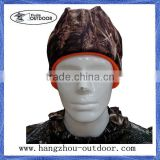 Camo Hunting Hat,Camo Beanie,Camo Fleece Hat Manufacturer