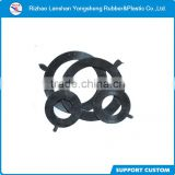 washer hose assembly rubber falt washer
