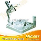 High Quality Universal Angle Grinder Holder