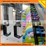 Top quality quilt sewing machine multi needle quilting machine (whats app: 0086 15515913014)