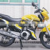 best price 250cc motorbike