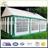 3*6M outdoor winter wedding party tent in high quality ,factory price,galvapized structure and PVC materials
