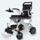 Brushless motor electric wheel chair/ Power standing up wheelchair for Handicapped