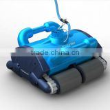 Popular pool cleaner automatic robot for home application