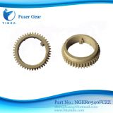 Fuser gear for Sharp AR161 202 copier spare parts